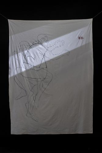 Herbarium Collection - Artists - Adela Goranova - Selected works 1