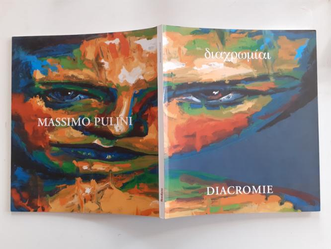 Herbarium Collection - Artists - Massimo Pulini - Selected works 1