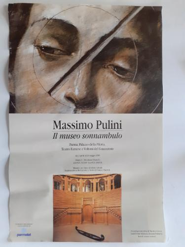Herbarium Collection - Artists - Massimo Pulini - Selected works 2