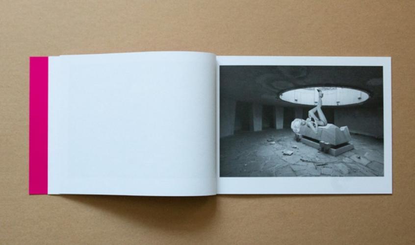 Herbarium Collection - Artists - Martin Atanasov - Selected works 4