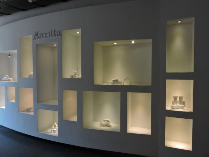 Herbarium Collection - Artists - Leda Starcheva - Selected works 2