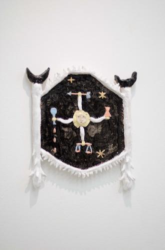 Herbarium Collection - Artists - Mitch Brezounek - Selected works 3