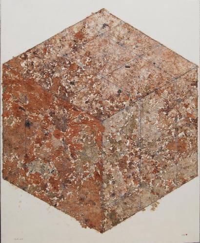 Herbarium Collection - Artists - Kai Masayuki - Selected works 1
