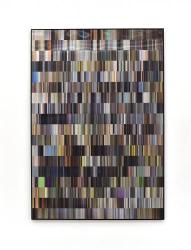 Herbarium Collection - Artists - Leda Vaneva - Selected works 4