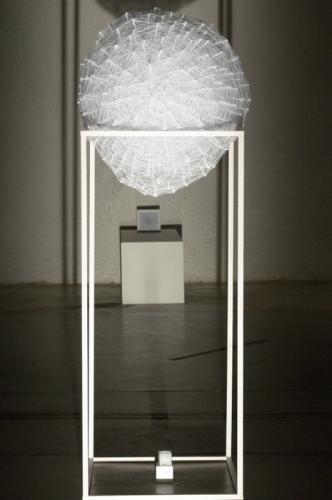 Herbarium Collection - Artists - Leda Vaneva - Selected works 7