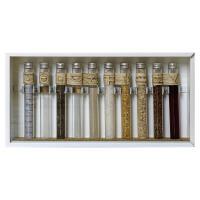 Herbarium Collection - Collection - Personal rescue package - Cvetan Krastev